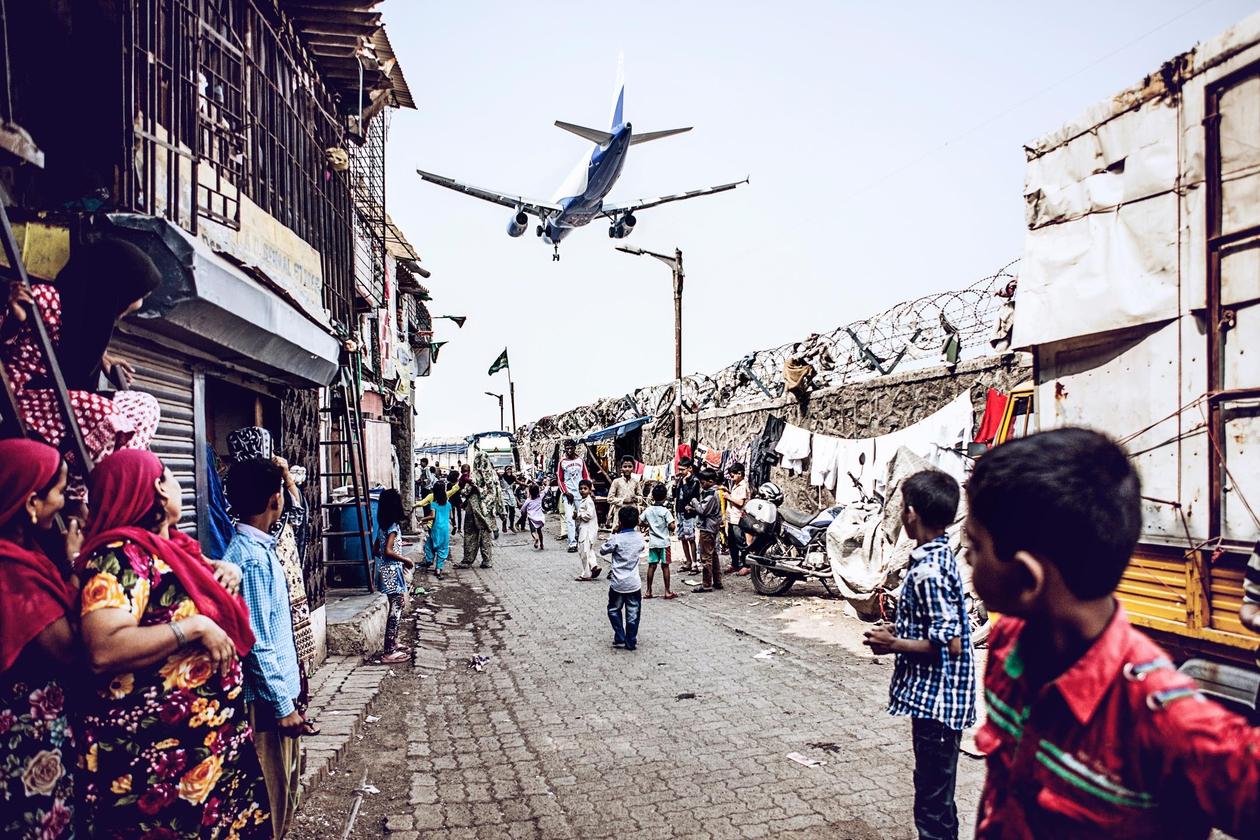 Mumbai Mehndi