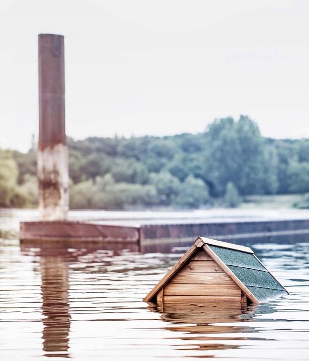 Migration | Umweltflüchtlinge Migration | Environmental refugees